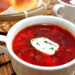 featured image borscht