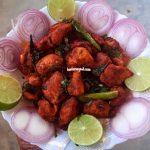 chicken65 featured image